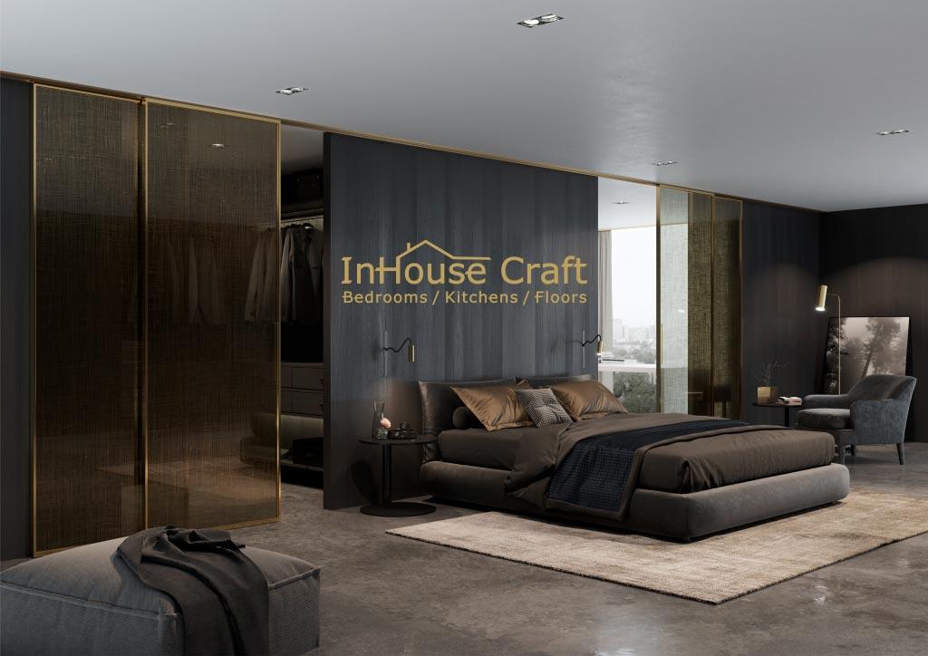 Slider Interiors
