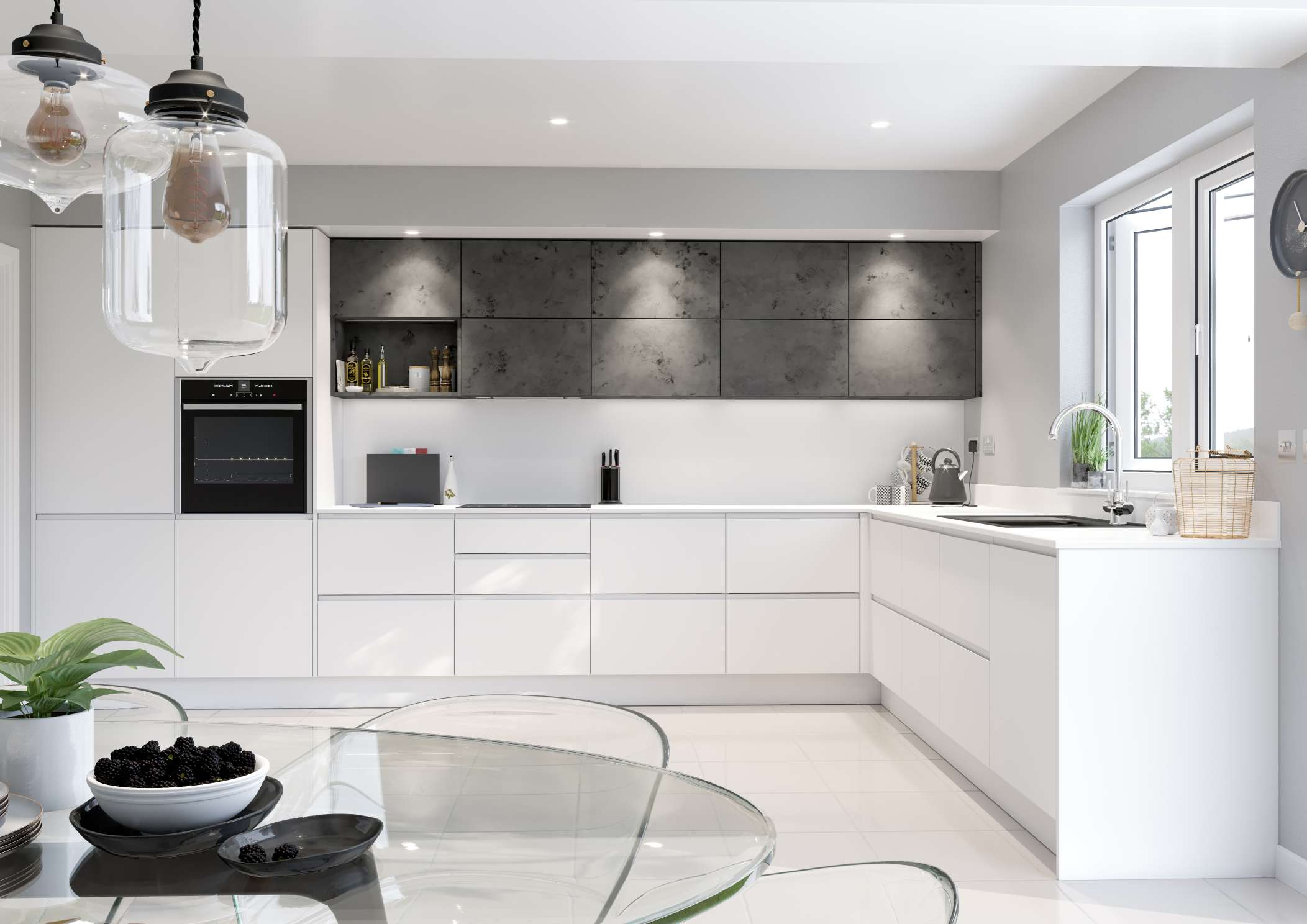Contemporary Kitchens Dublin2021 (3)