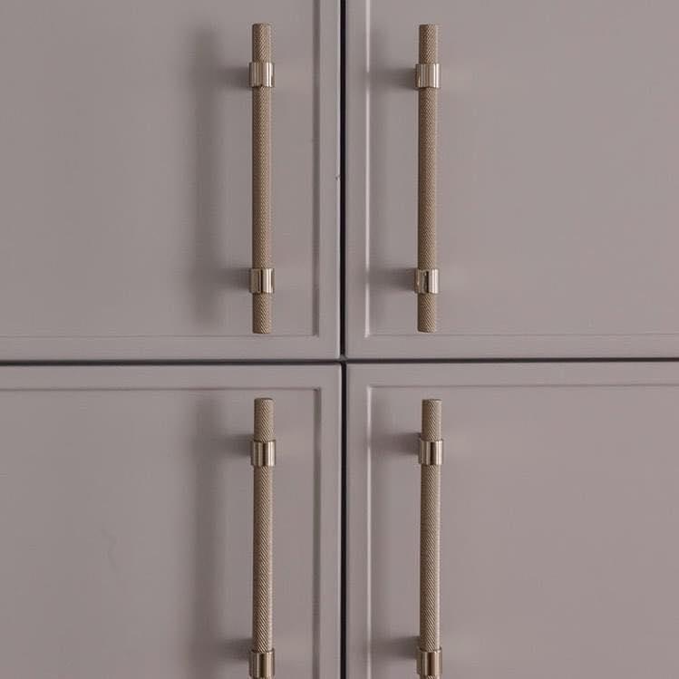 Luxury Modern Kitchens 2021 By InHouseCraft Slim / Minimal / Designer / New Concepts.
