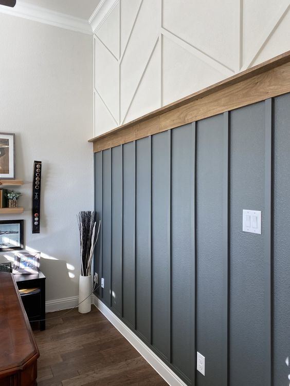 Wall Panelling and Cabinetry buy in Dublin Ireland