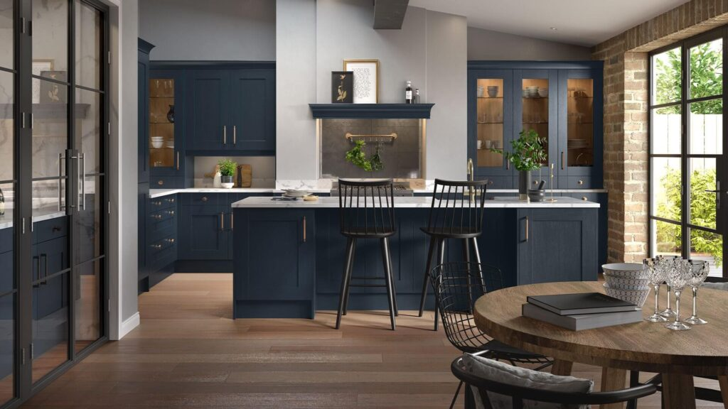 New ideas for your kitchen that will definitely surprise you